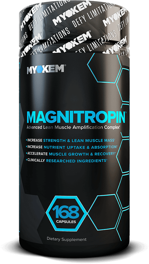 test booster clinically Epicatechin lean mass builder
