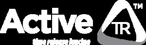 Patented Ingredient ActiveTR Time-Released L-Leucine