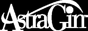 Patented Ingredient Astragin
